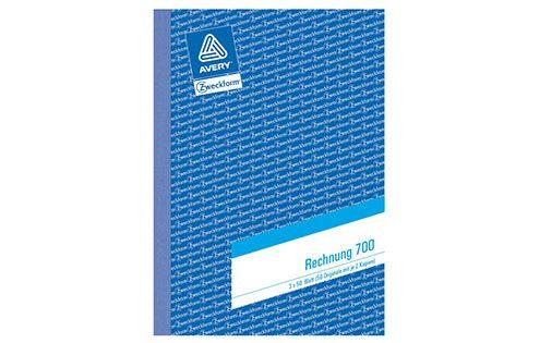 https://www.aks-buerosysteme.de/wp-content/uploads/Avery-Zweckform-Rechnungsbuch-DIN-A-5-11913067-495x315-1-495x315.jpg