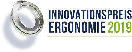 https://www.aks-buerosysteme.de/wp-content/uploads/IGR-Innovationspreis-Ergonomie-2019_oS-2ff19e6e-512x202.jpg