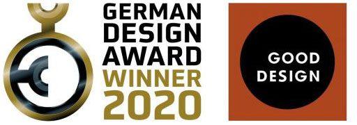https://www.aks-buerosysteme.de/wp-content/uploads/german-design-award-512x180.jpg